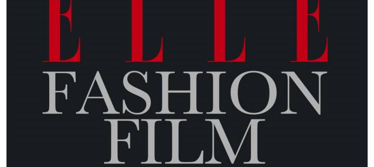 FOTO: Brojni poznati na otvorenju 6. Elle Fashion Film Festivala