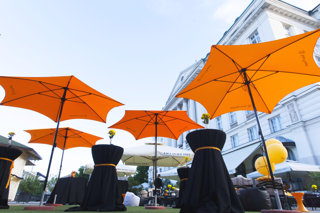 Promo Esplanade Zagreb Hotel