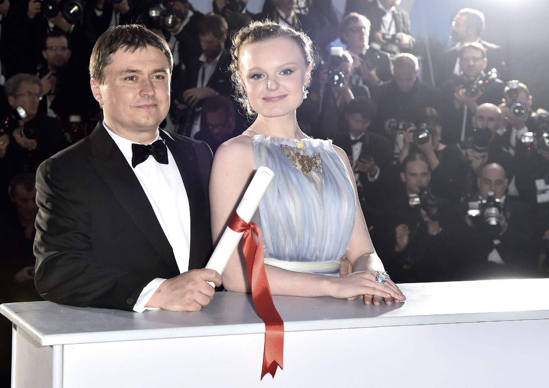 INTERVIEW: CRISTIAN MUNGIU 'Uspjeh rumunjskog filma je neobjašnjiv, čak i slučajan'