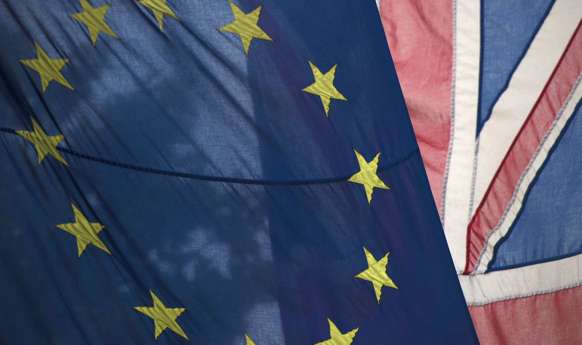 Zbog Brexita Hrvatskoj manje novca iz Europske unije