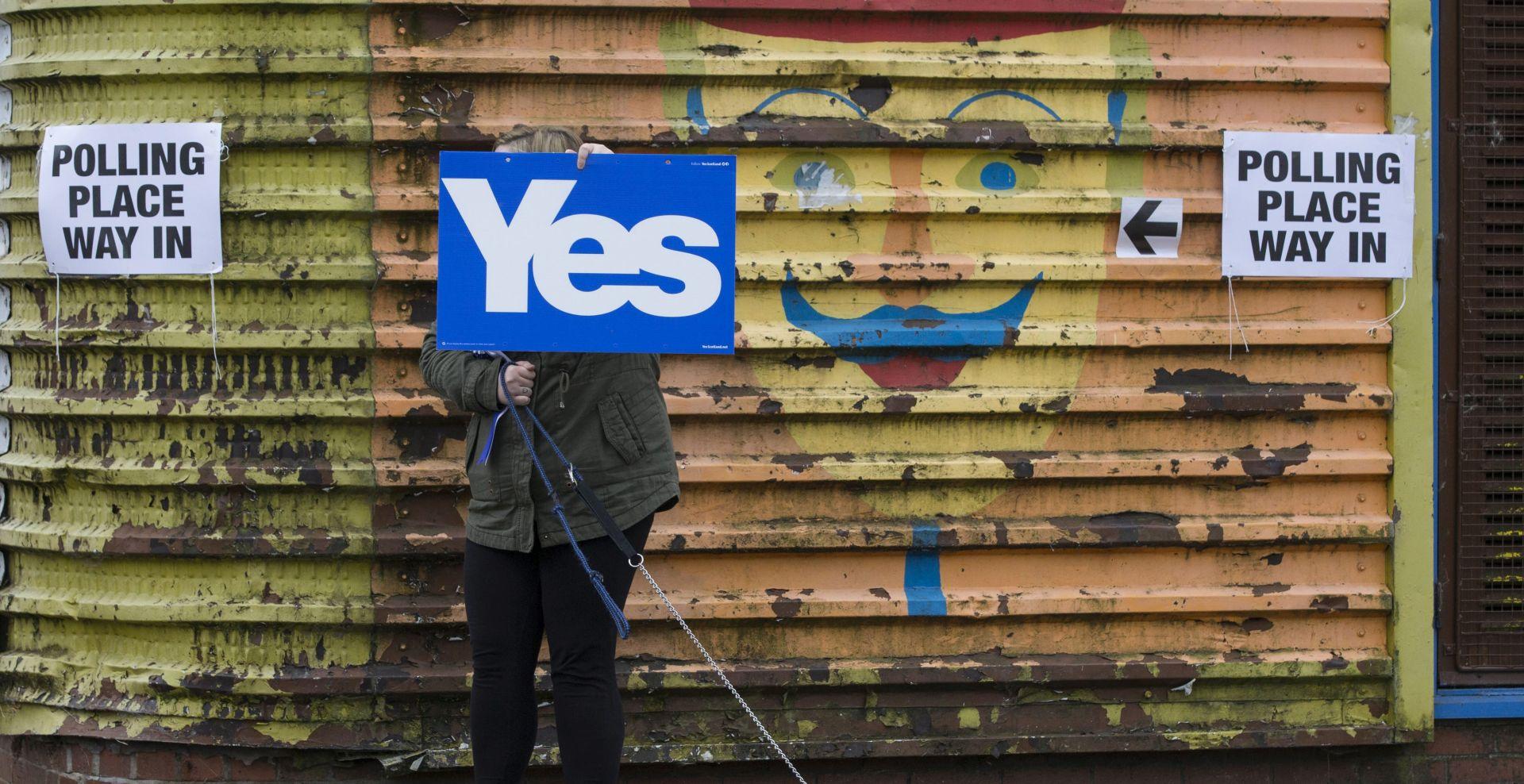 BREXIT Novi referendum traži više od 2,5 milijuna Britanaca