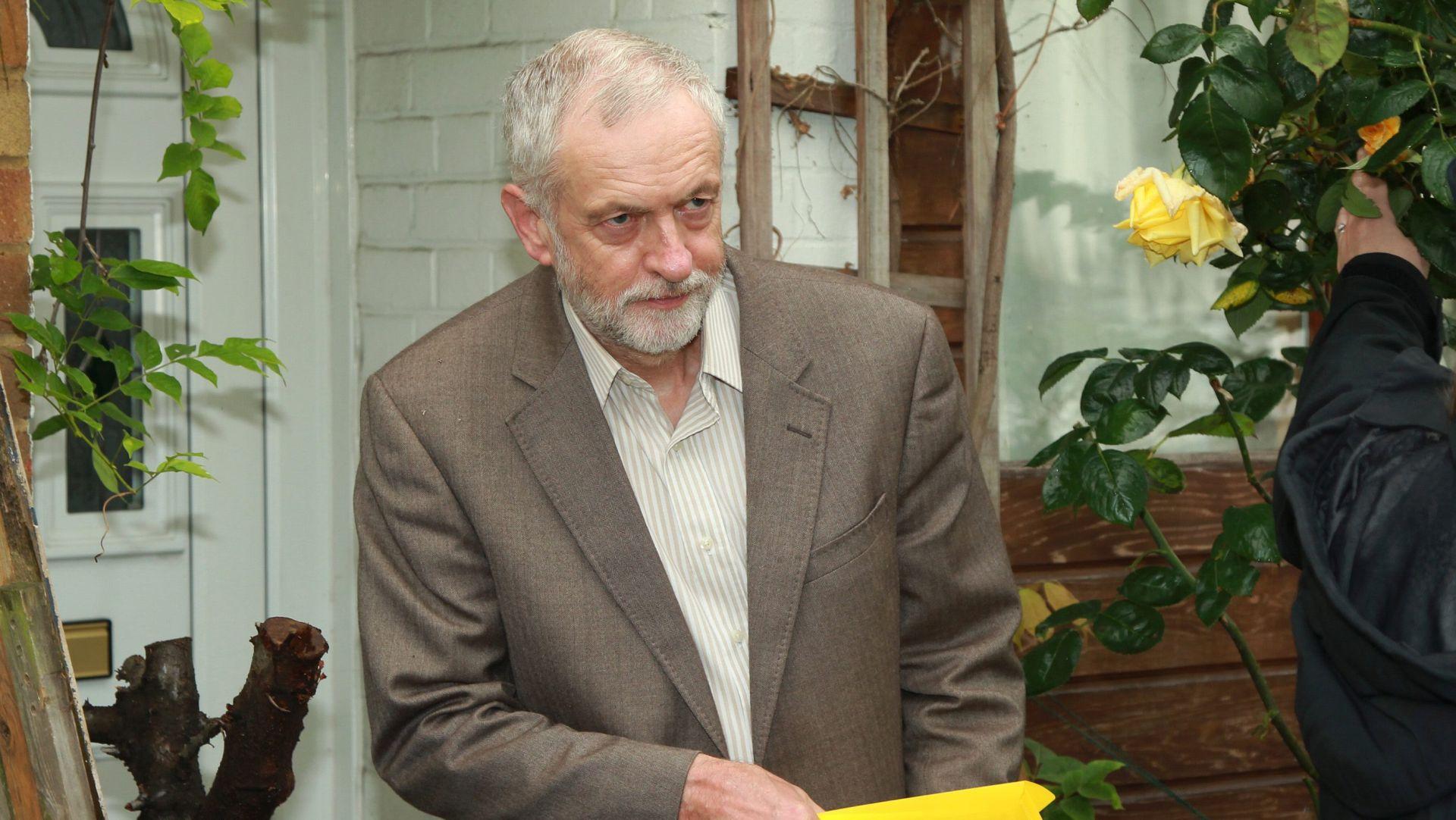 BREXIT Čelniku Laburista Corbynu izglasano nepovjerenje, ali odbija podnijeti ostavku
