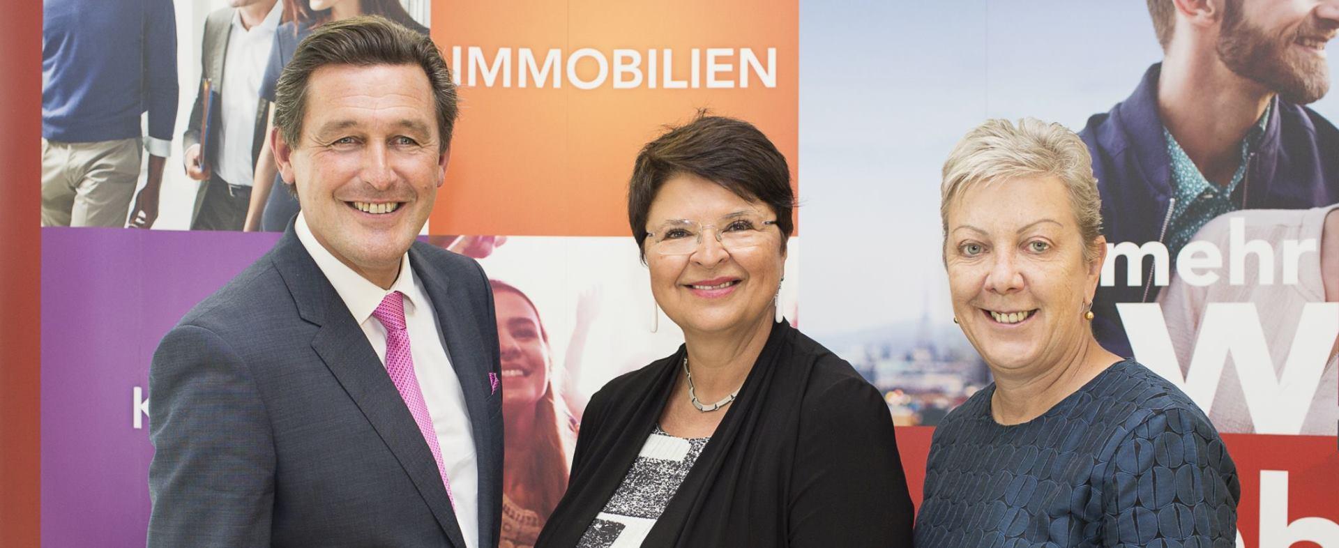 Promet Bečkog holdinga u 2015. godini iznosio 547.5 milijuna eura