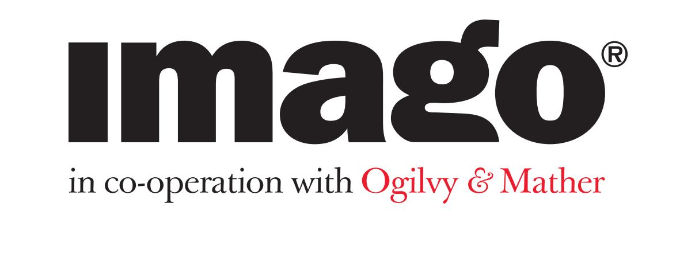Reklamna agencija IMAGO i svjetska mreža Ogilvy & Mather postali partneri