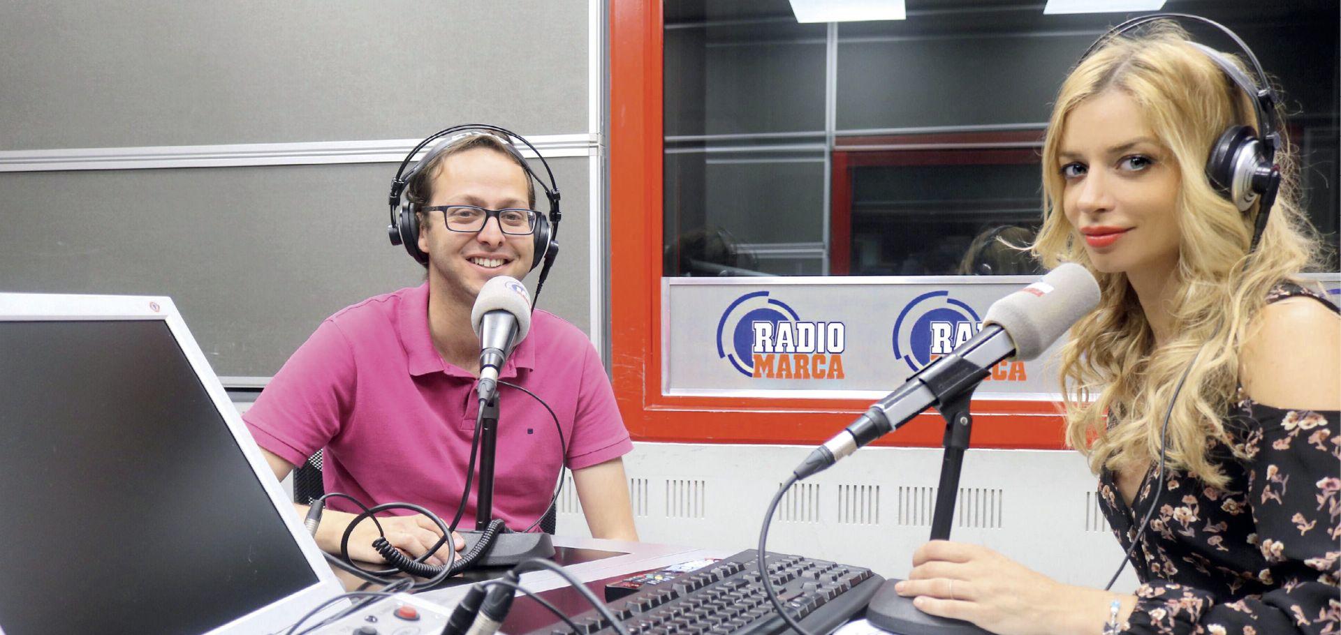 INTERVIEW: JAVIER DE LA CASA 'Ne očekujemo puno od reprezentacije na Euru, ali Hrvatska nam je najveća prijetnja'