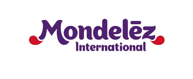 Tvrtka Mondelez International premašila zadane ciljeve u prošloj godini