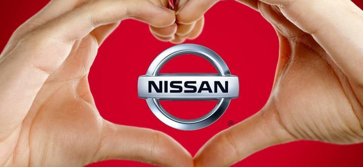 Adacta olakšala posao analize i izvještaja tvrtki Renault Nissan Hrvatska