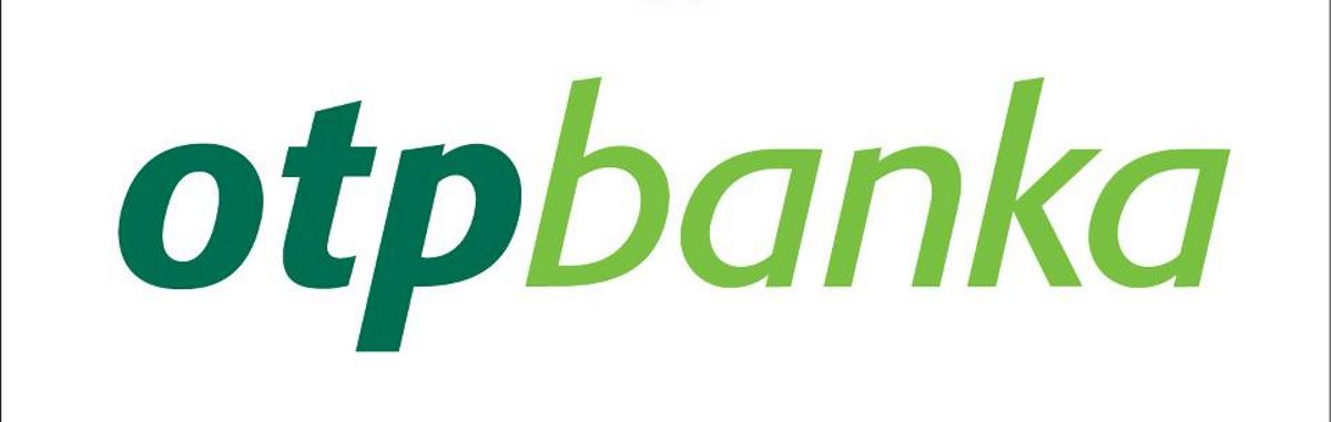 OTP banka postala stopostotni vlasnik Vojvođanske banke