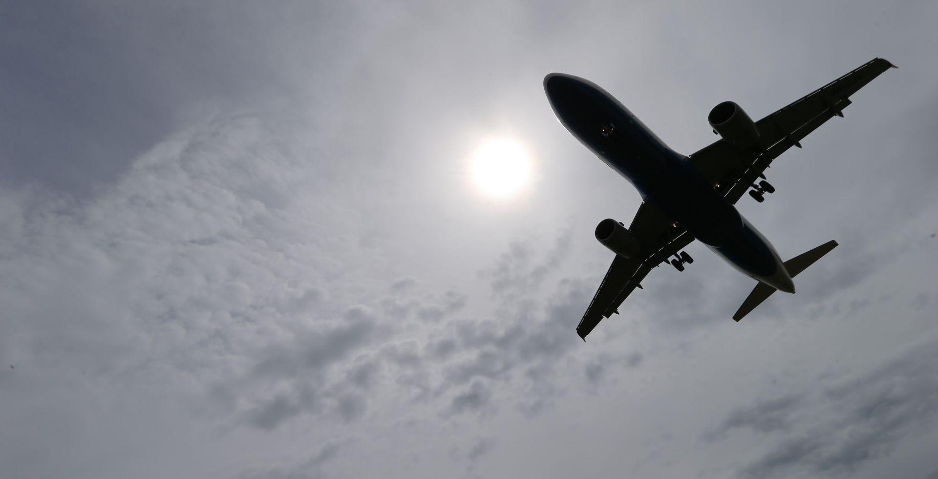Poljska ekshumira žrtve zrakoplovne nesreće iz 2000. radi analize