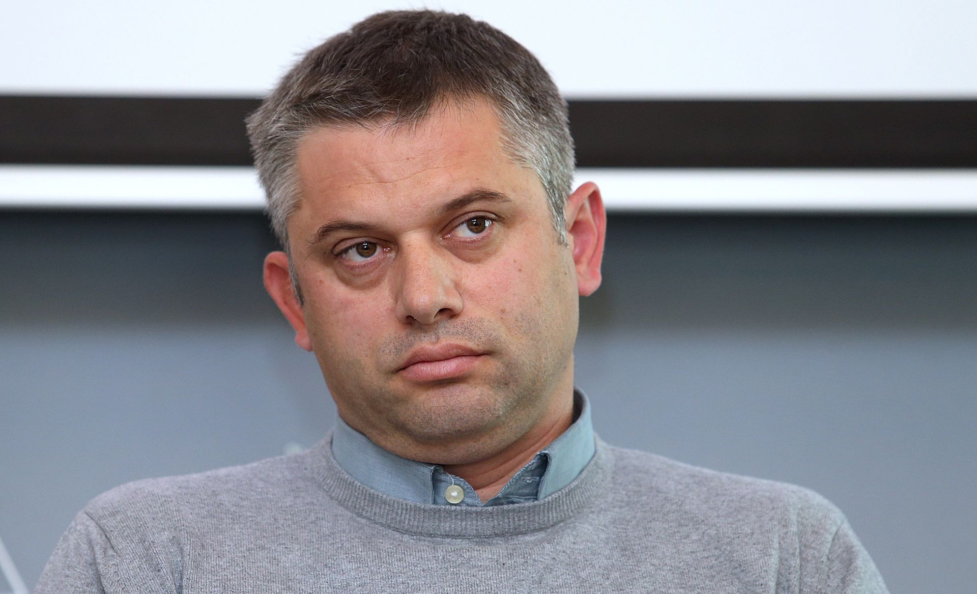 Splitski SDP: Sada je jasno da je Baldasar radio protiv interesa SDP-a