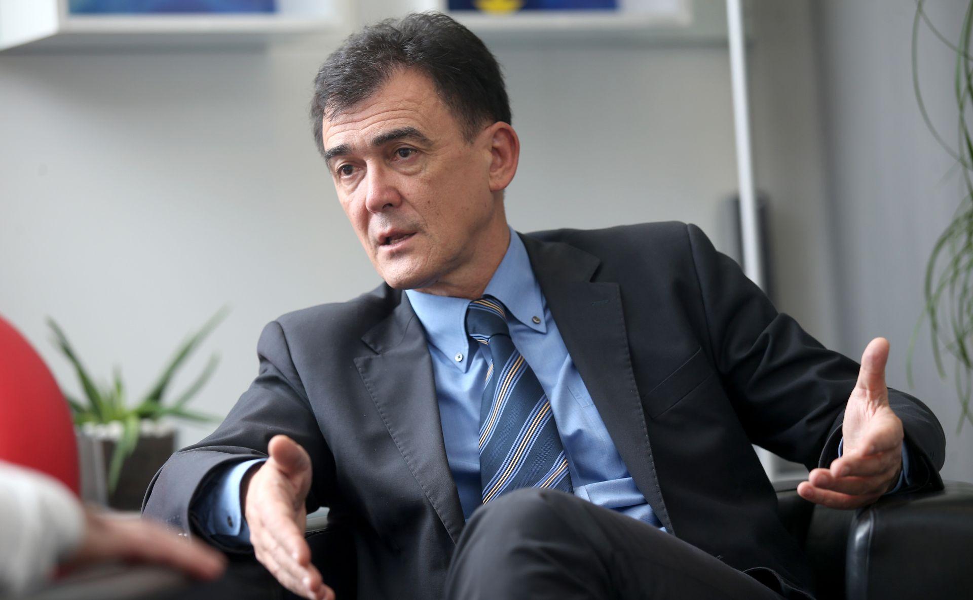 HRT od Radmana traži povrat 104.000 kuna za troškove njegovih privatnih sporova