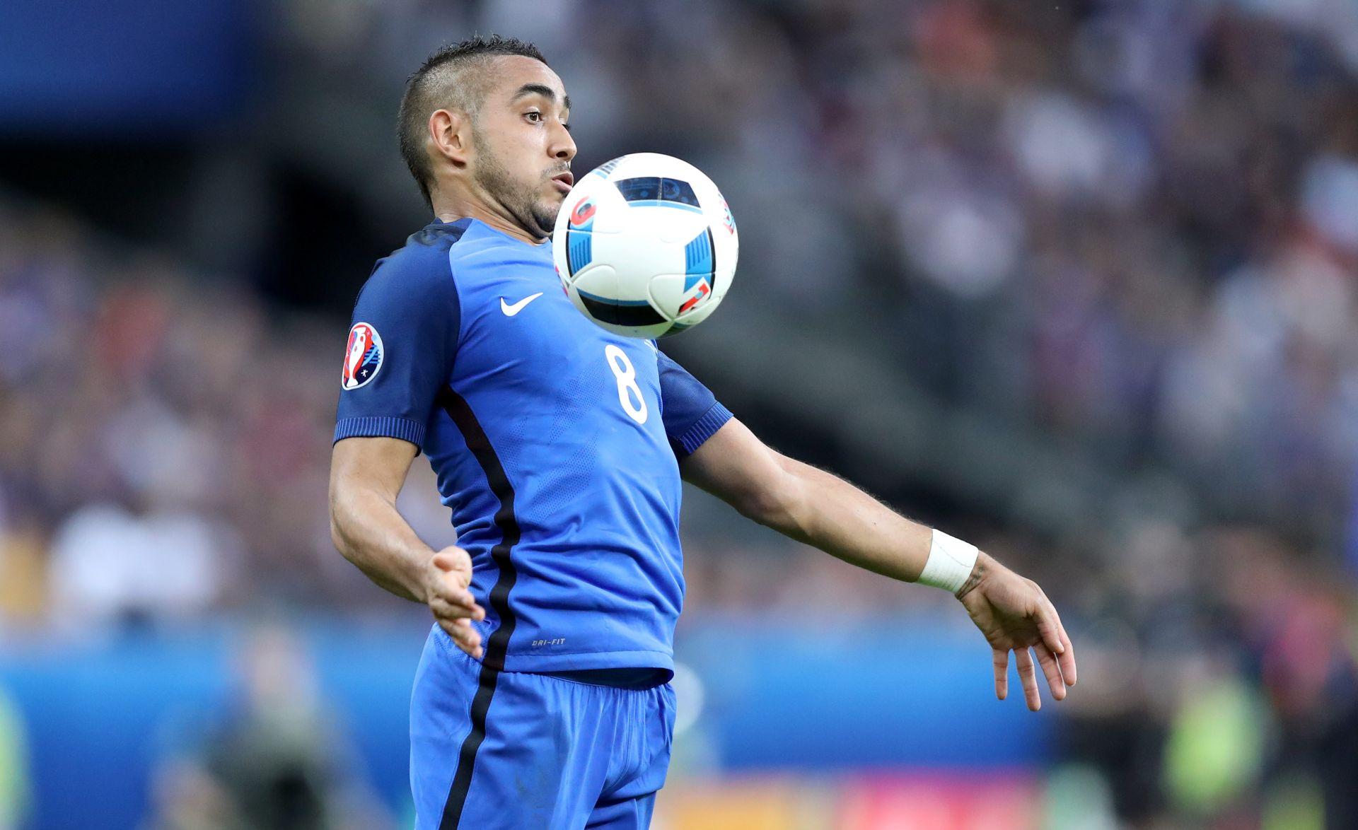 UEFA-INA MOMČAD PRVOG KOLA Nema mjesta za Modrića, ali ima za Ronalda