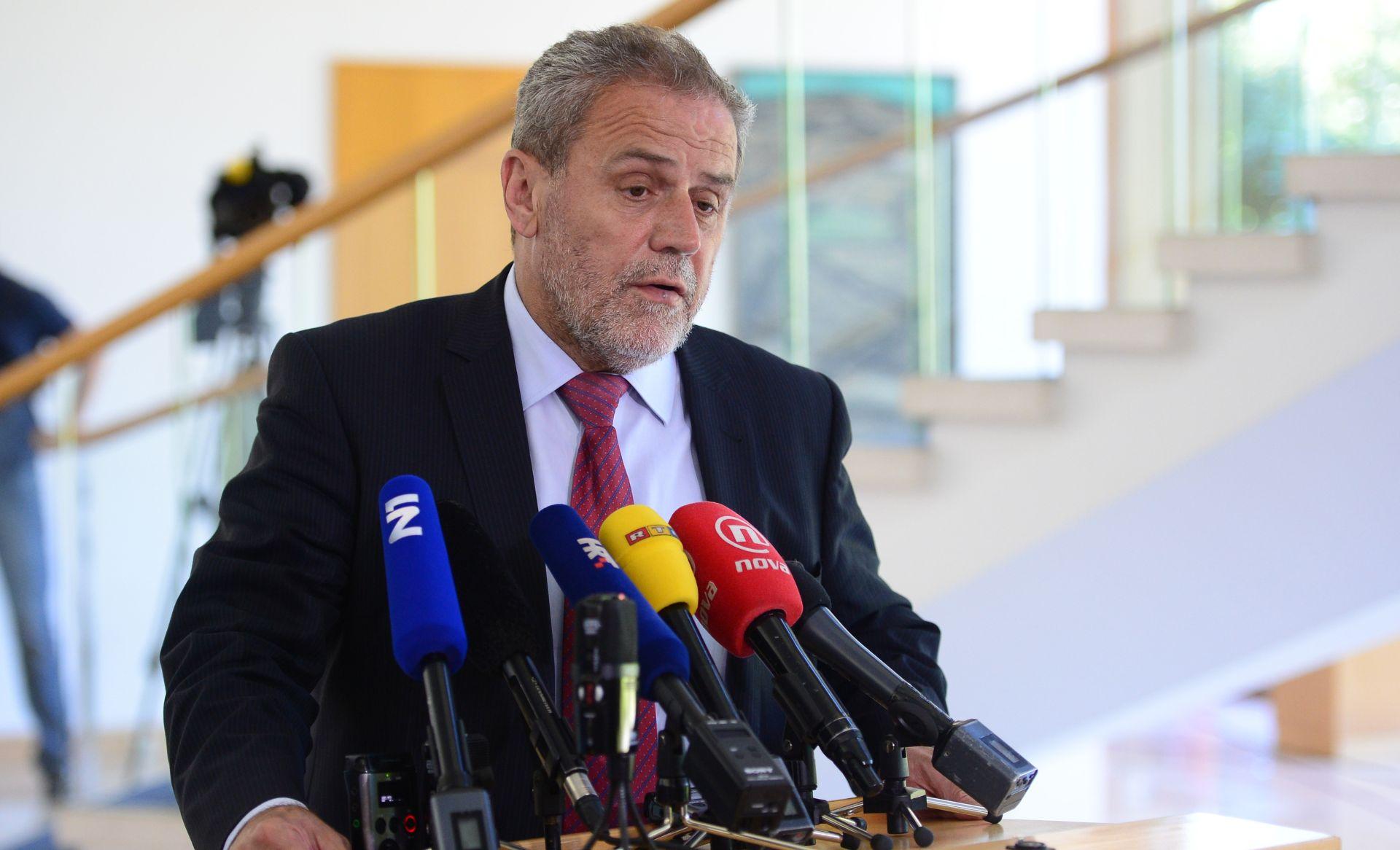 Milan Bandić kandidirat će se za premijera?