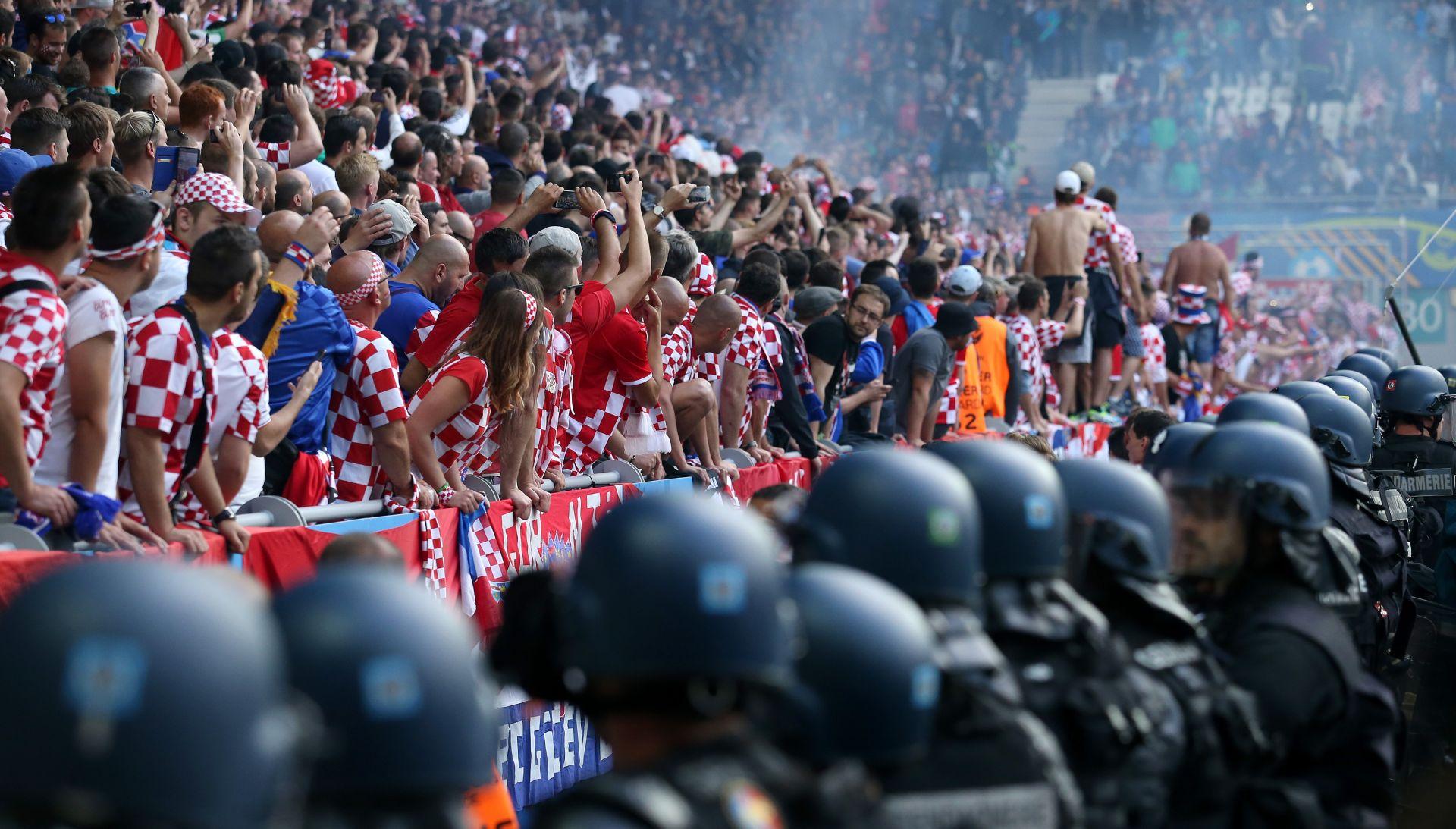"""MATE LAUŠIĆ """"SOA je upozorila Francuze na nerede, ali oni nisu baš najbolje reagirali"""""""