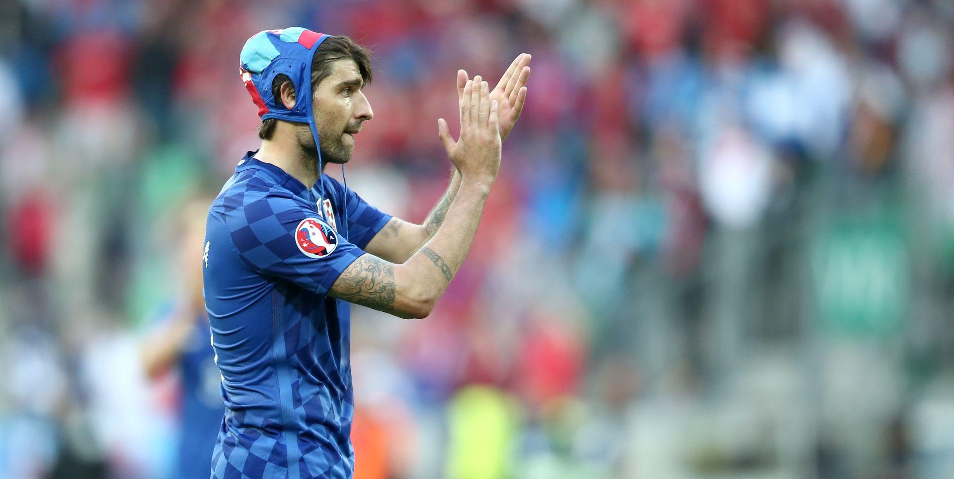 RUSKI NOVINAR TVRDI Ćorluka potpisuje za Bayern