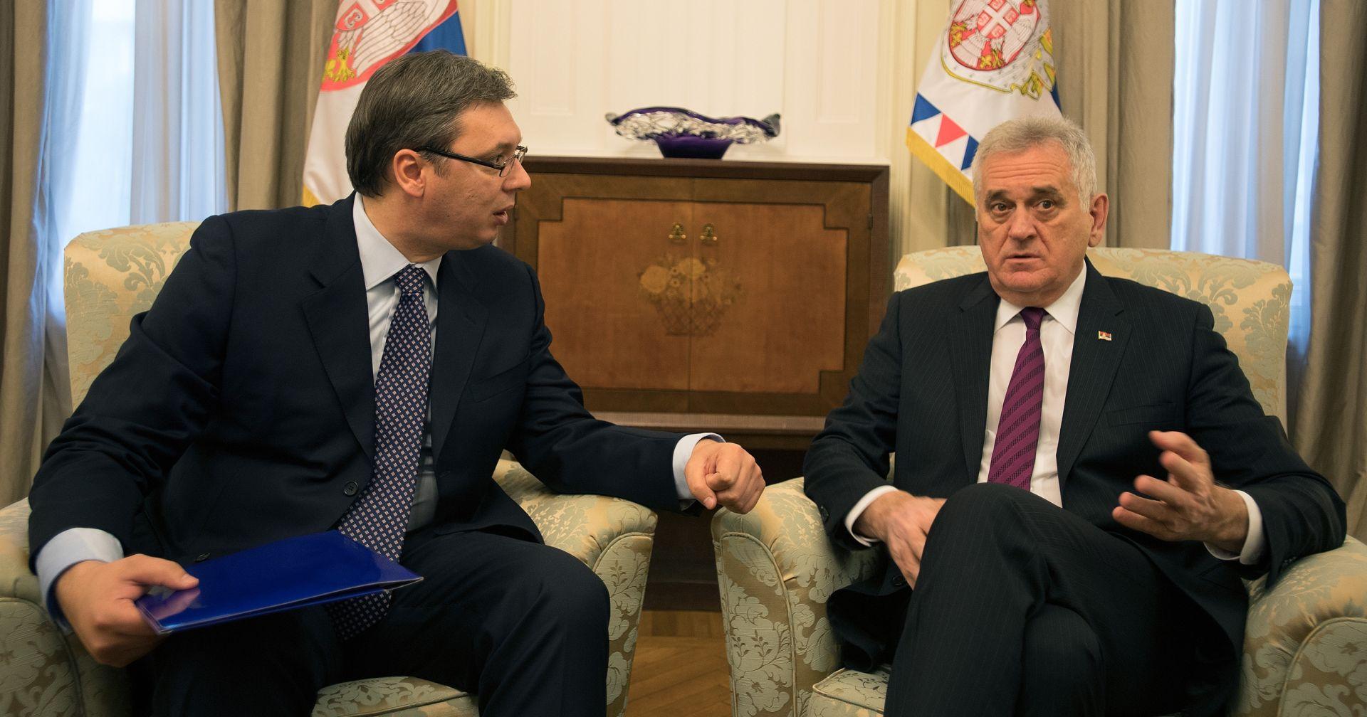 Suglasnost za poglavlje 23 podrazumijeva da će primjedbe Hrvatske biti riješene