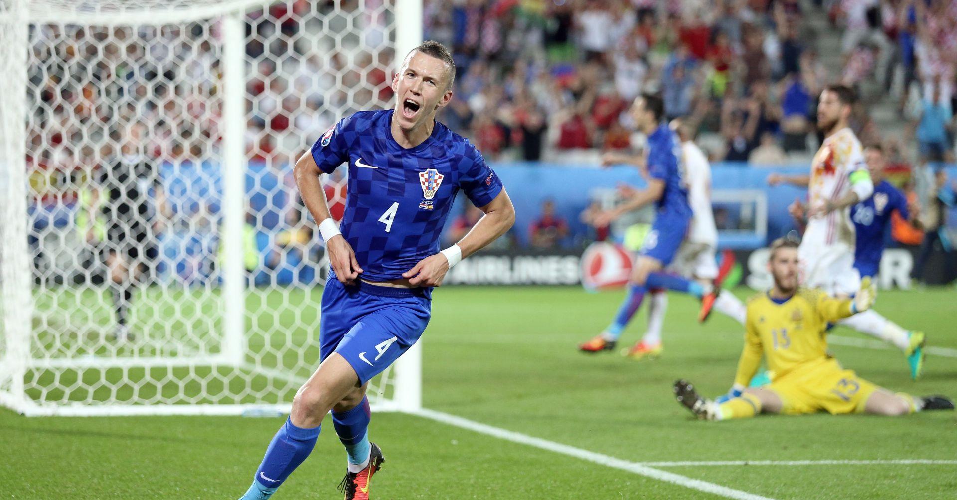 UGLEDNI FOURFOURTWO Ovo je pet razloga zbog kojih volimo Hrvatsku