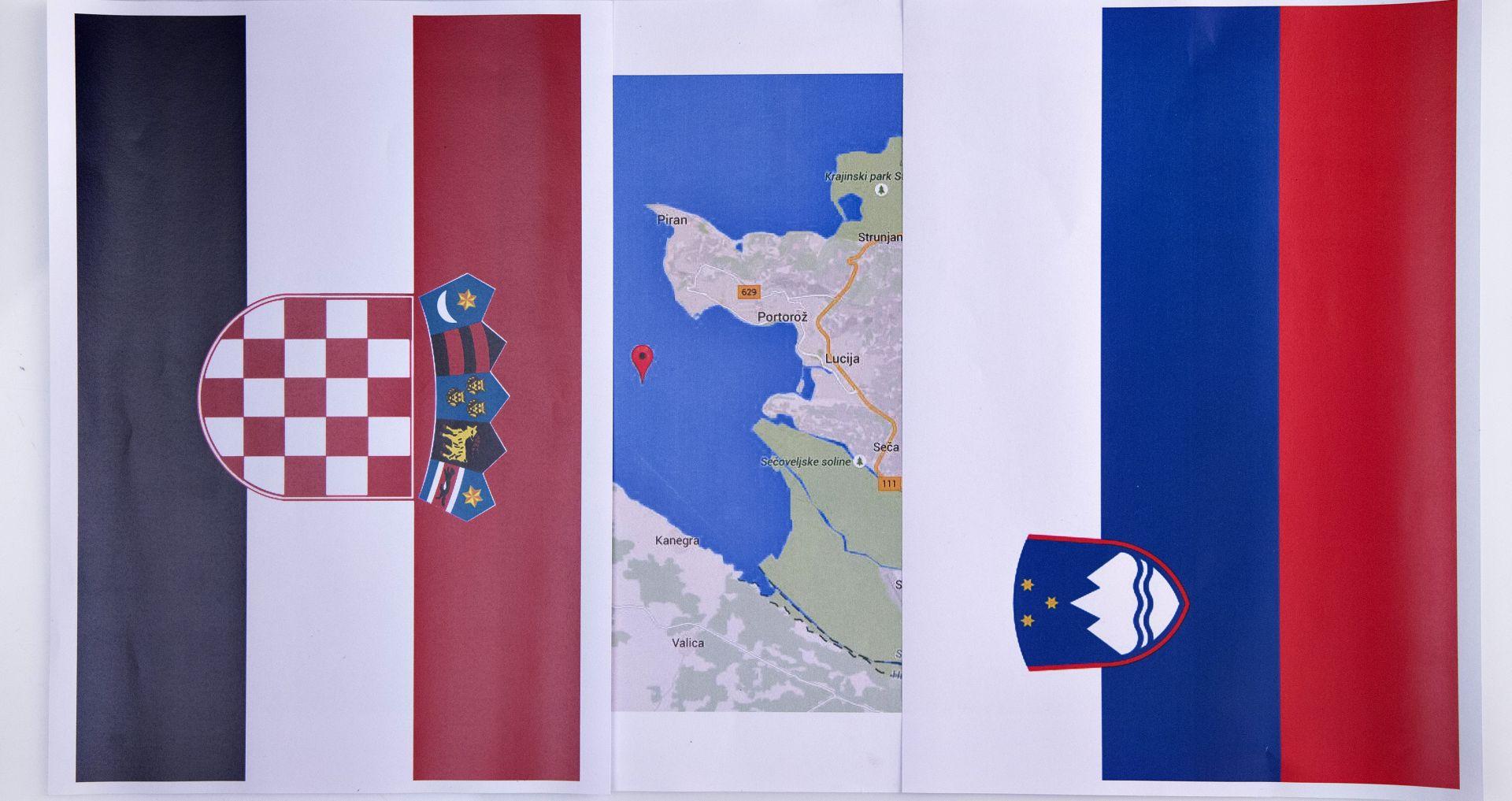 ARBITRAŽA SE NASTAVLJA Sud odlučio: Slovenije je povrijedila Sporazum, ali ne toliko da se postupak ne nastavi