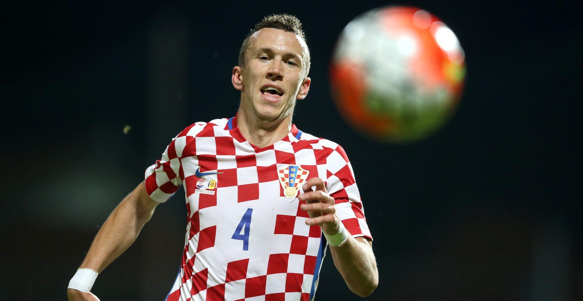 SIMULACIJA GRACENOTEA Hrvatska na EURO-u ispada u osmini finala od Belgije