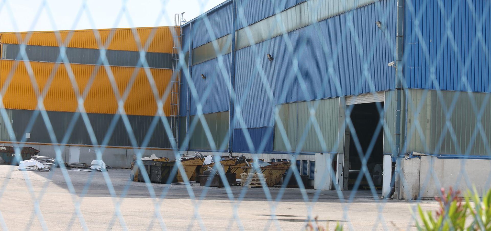 Trgovački sud odlučuje o otvaranju stečaja TLM-a