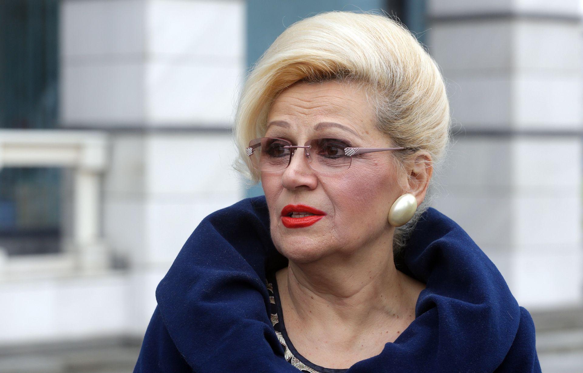 UDRUGA ZVIŽDAČ Vlada je postala likvidator Hrvatske