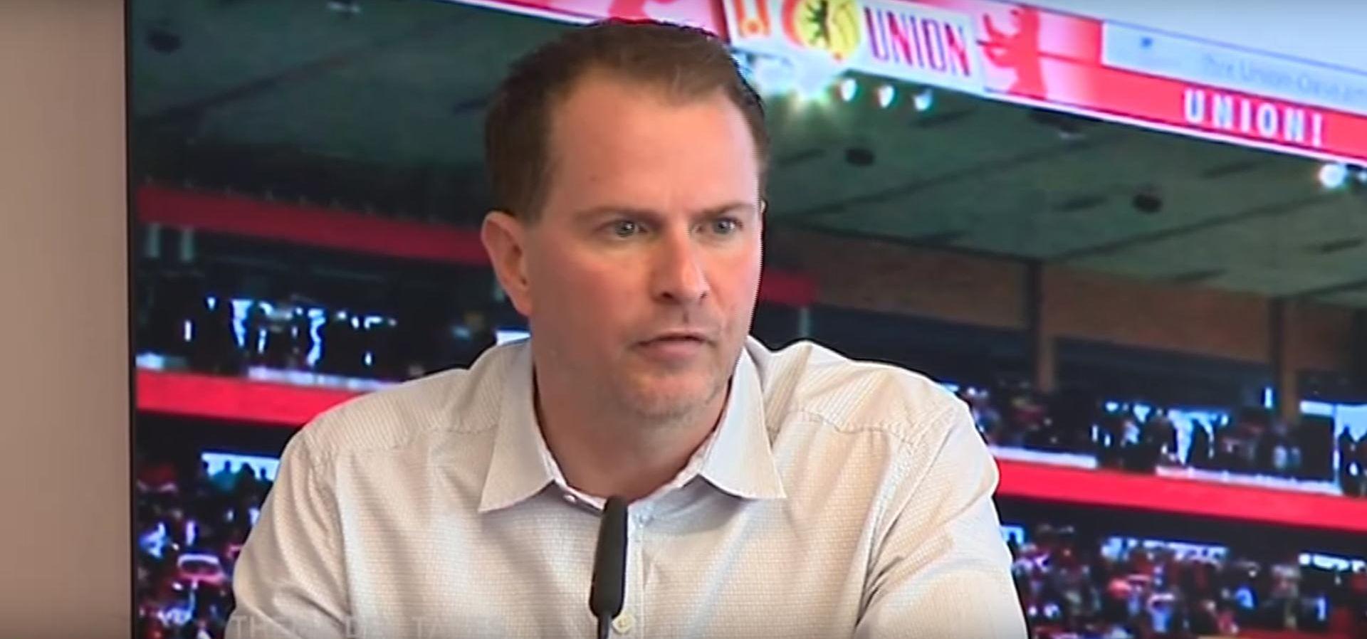 SNDROM KRONIČNOG UMORA Bivši trener Bayer Leverkusena pronađen mrtav u svom domu