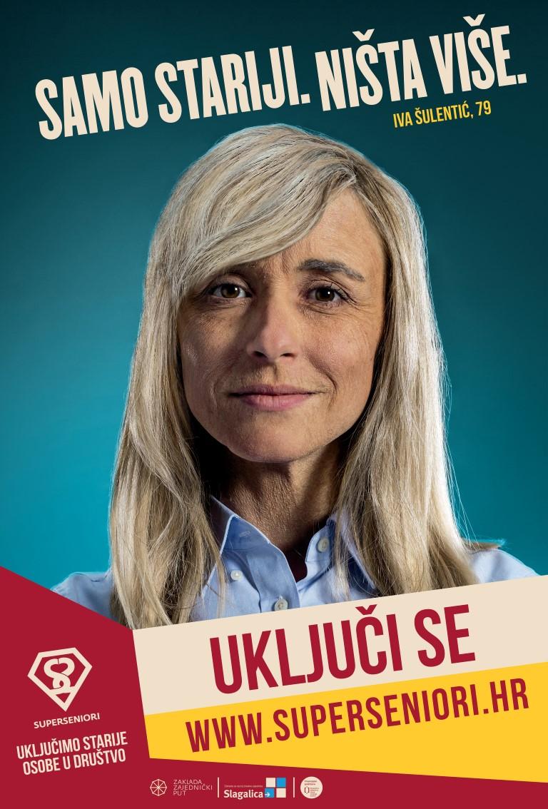Iva Šulentić