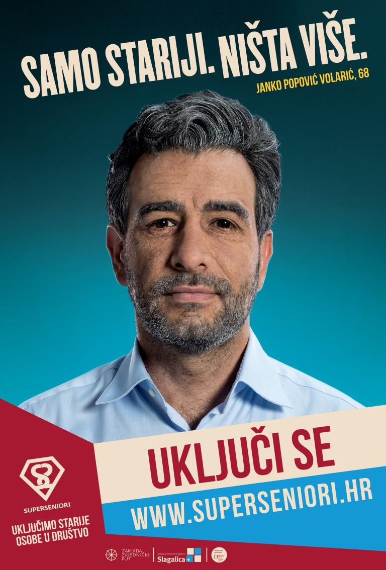 Janko Popović Volarić