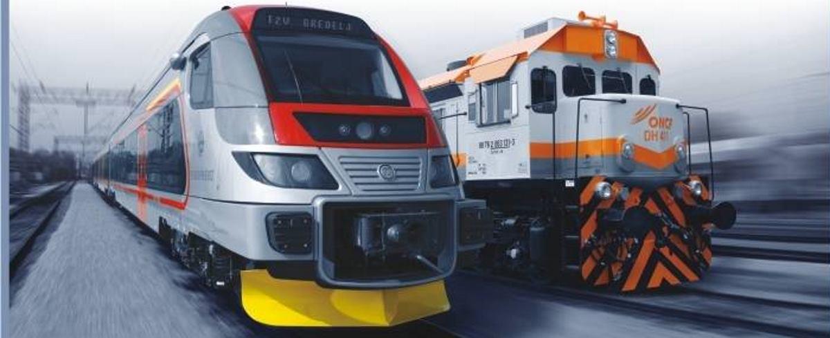 Tvornica željezničkih vozila Gredelj nastavlja suradnju sa Crnom Gorom
