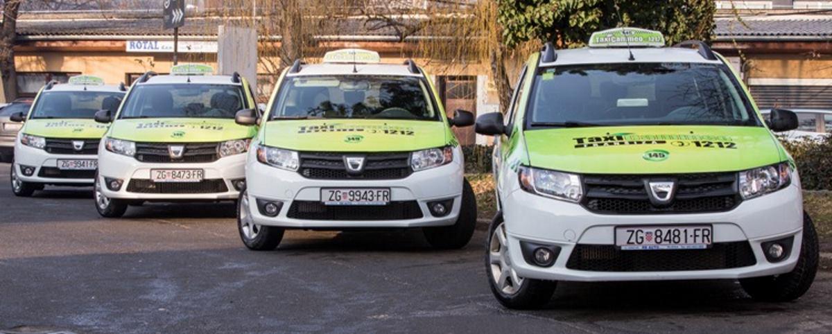 CAMMEO LIGA  Pokrenut sustav nagrađivanja korisnika i najboljih vozača Taxi Cammea