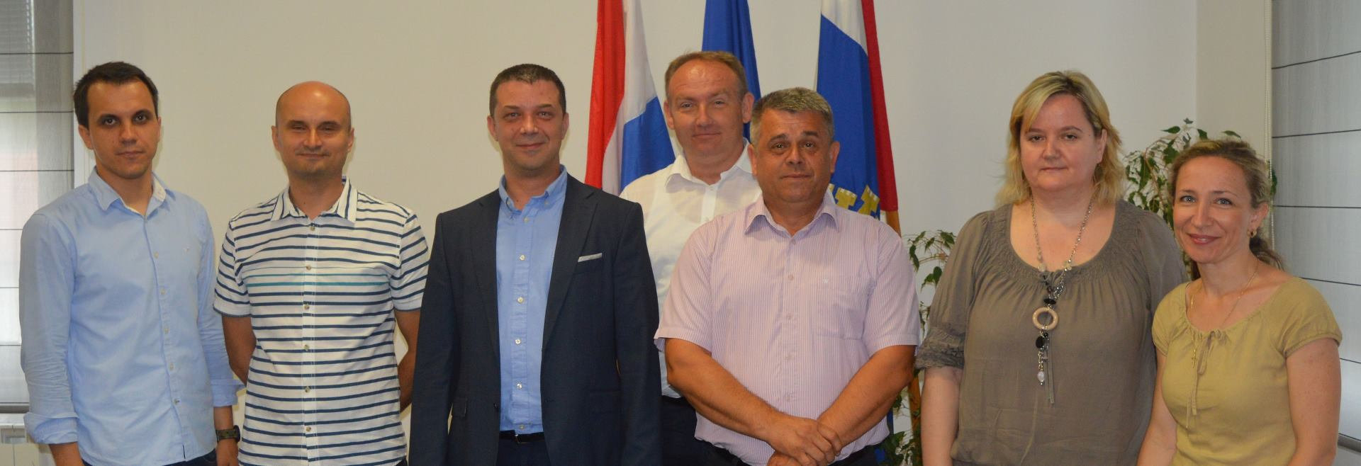 Grad Novska postao grad modernih tehnologija – 'smart city'