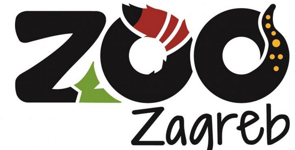 FOTO: 'Čari Indije' u zagrebačkom Zoološkom vrtu u subotu 2. srpnja