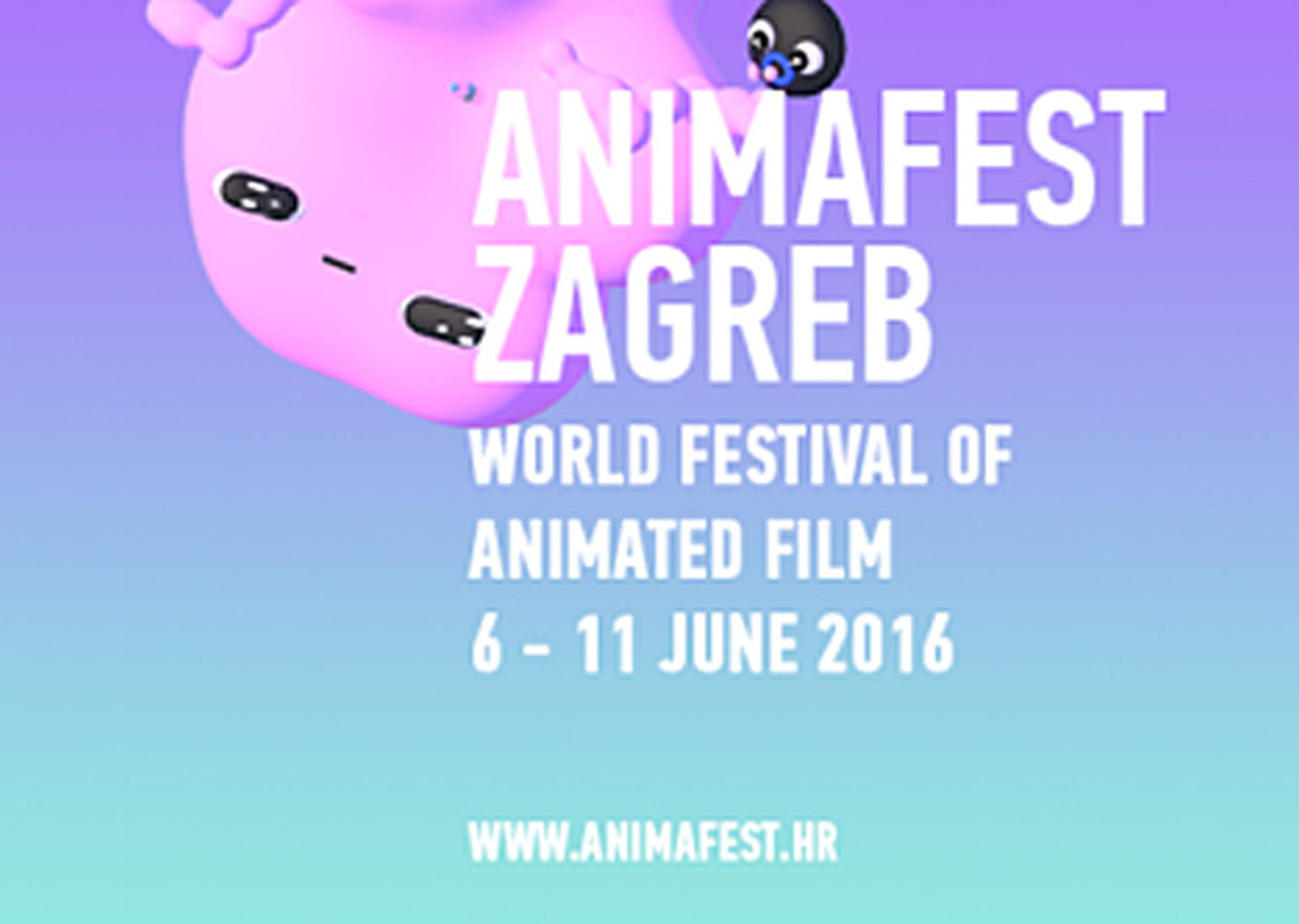 ANIMAFEST: Od virtualne stvarnosti do animacije uživo