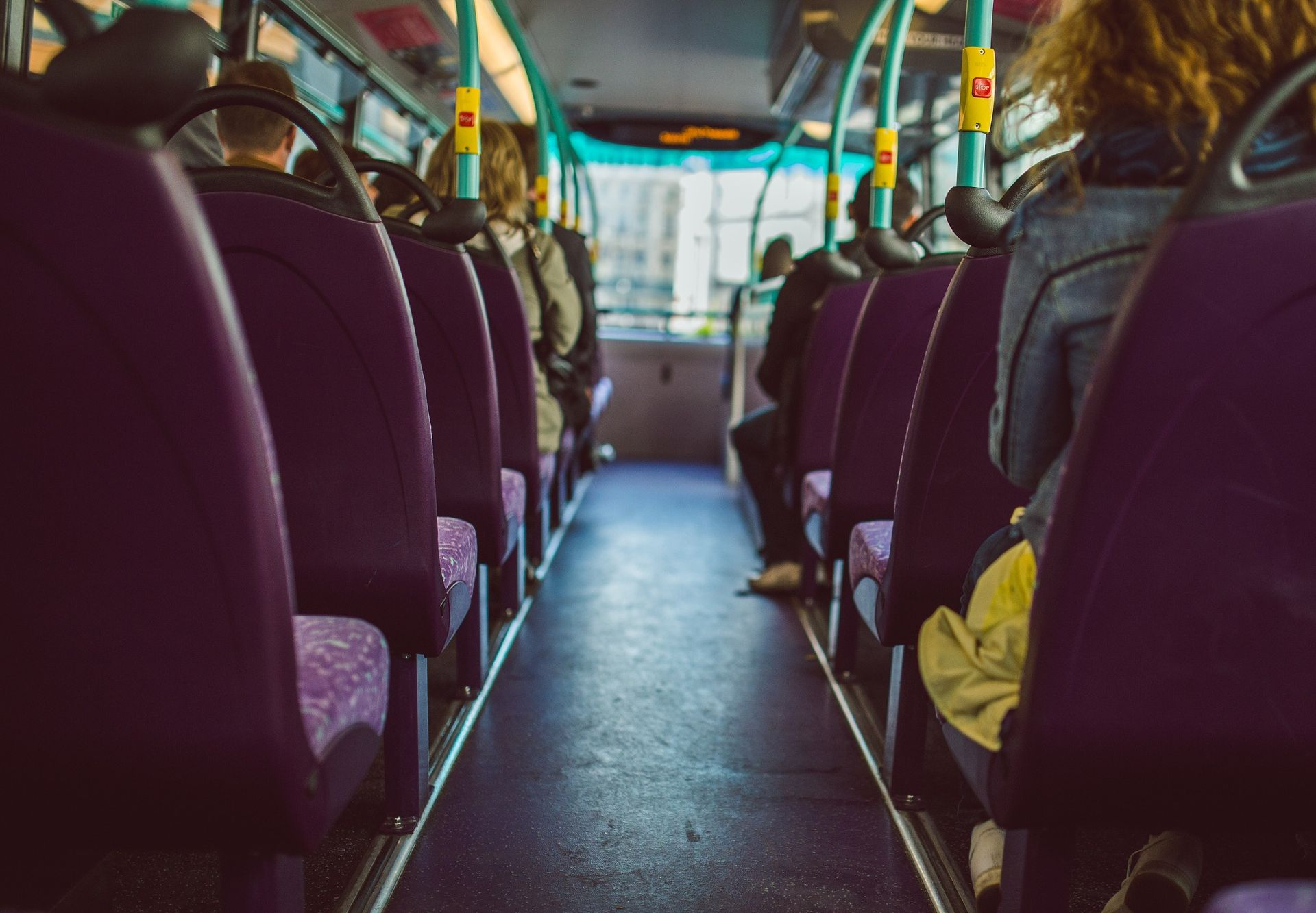 Šestero ozlijeđenih u pucnjavi na češki autobus u Francuskoj