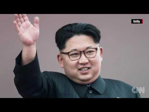 VIDEO: Kim Jong-un uhvaćen s cigaretom u ruci za vrijeme – antipušačke kampanje