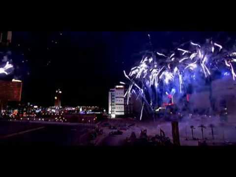 VIDEO: Pogledajte rušenje Riviera Casina u Las Vegasu
