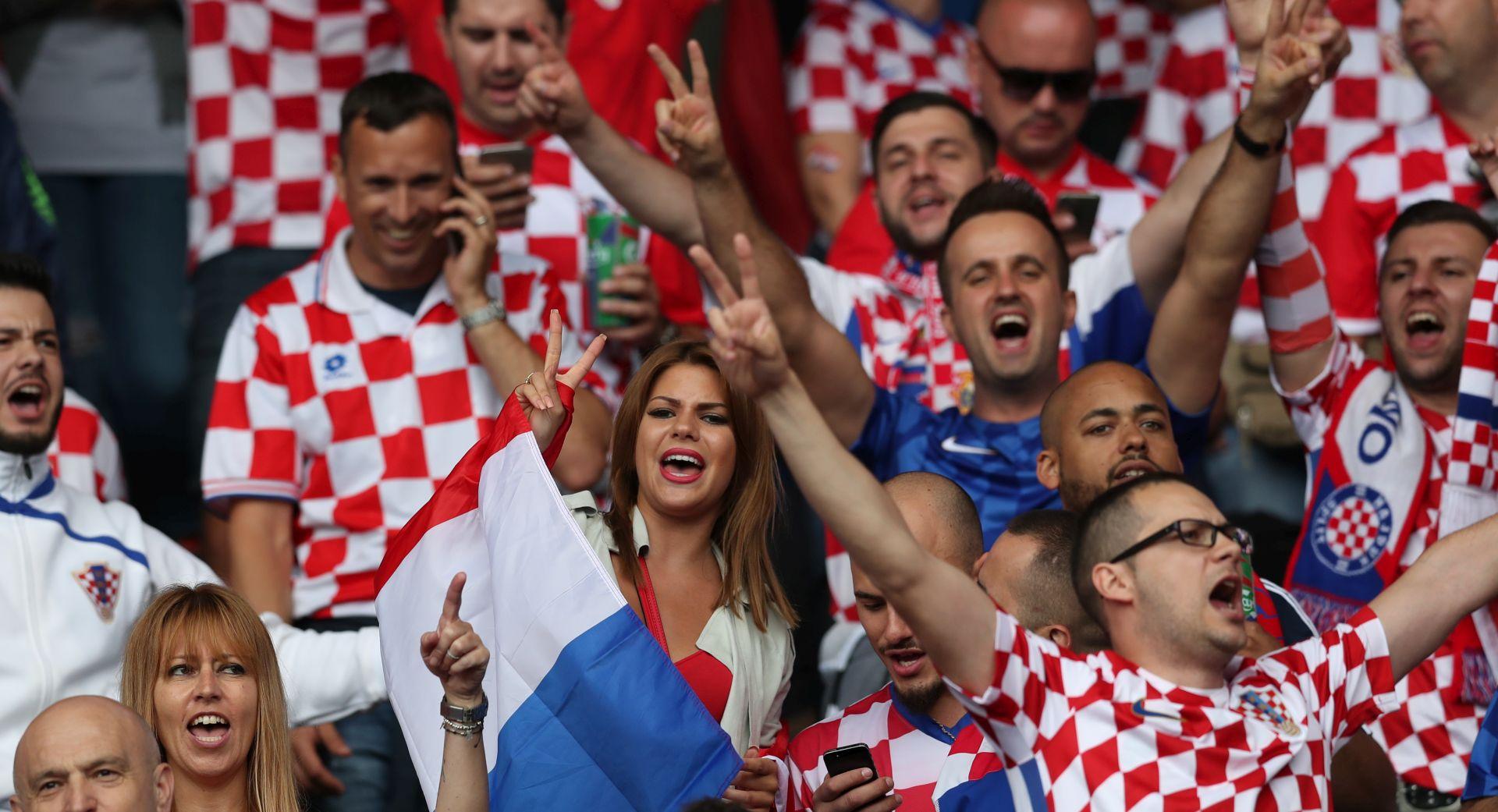 BORBA ZA OSMINU FINALA: Hrvati, Španjolci i Talijani danas mogu osigurati plasman u osminu finala
