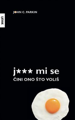 je_mi_se_velka