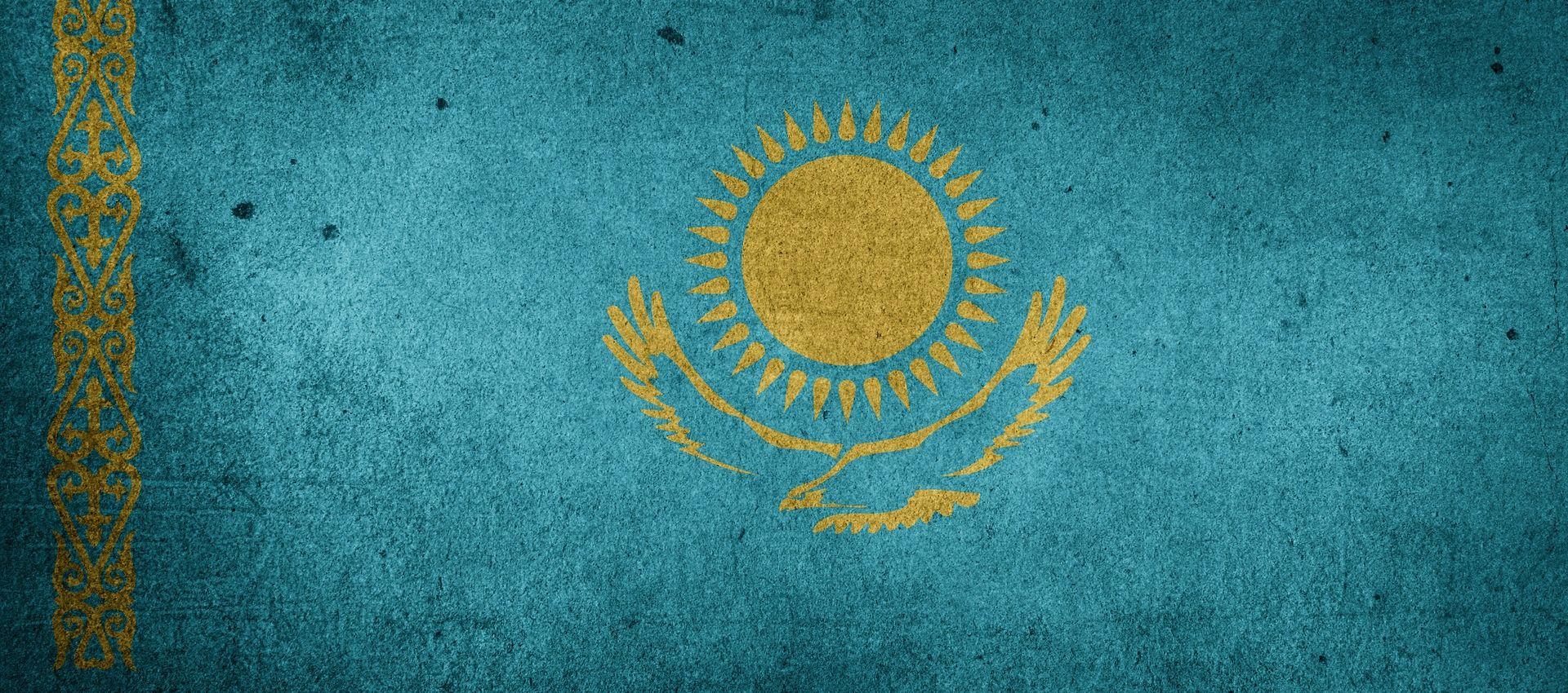 Kazahstan: Najmanje 6 mrtvih u oružanima napadima