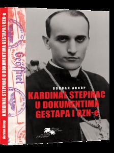 knjiga_stepinac1