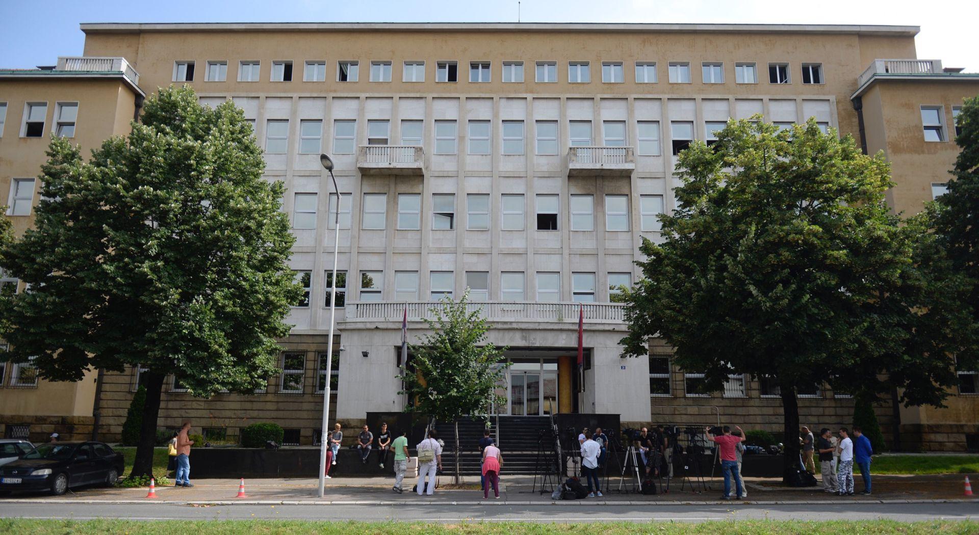 UTAJA POREZA: Srbijanski tajkun Mišković nepravomoćno osuđen na pet godina