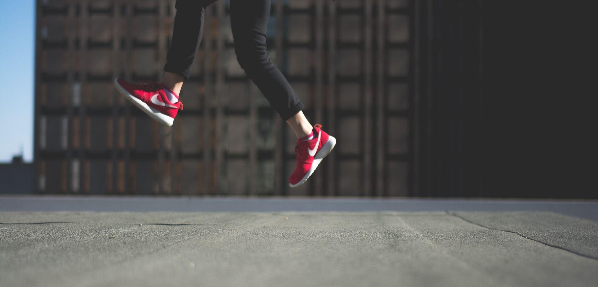 UNATOČ SUSPENZIJI Nike nastavlja suradnju s Marijom Šarapovom