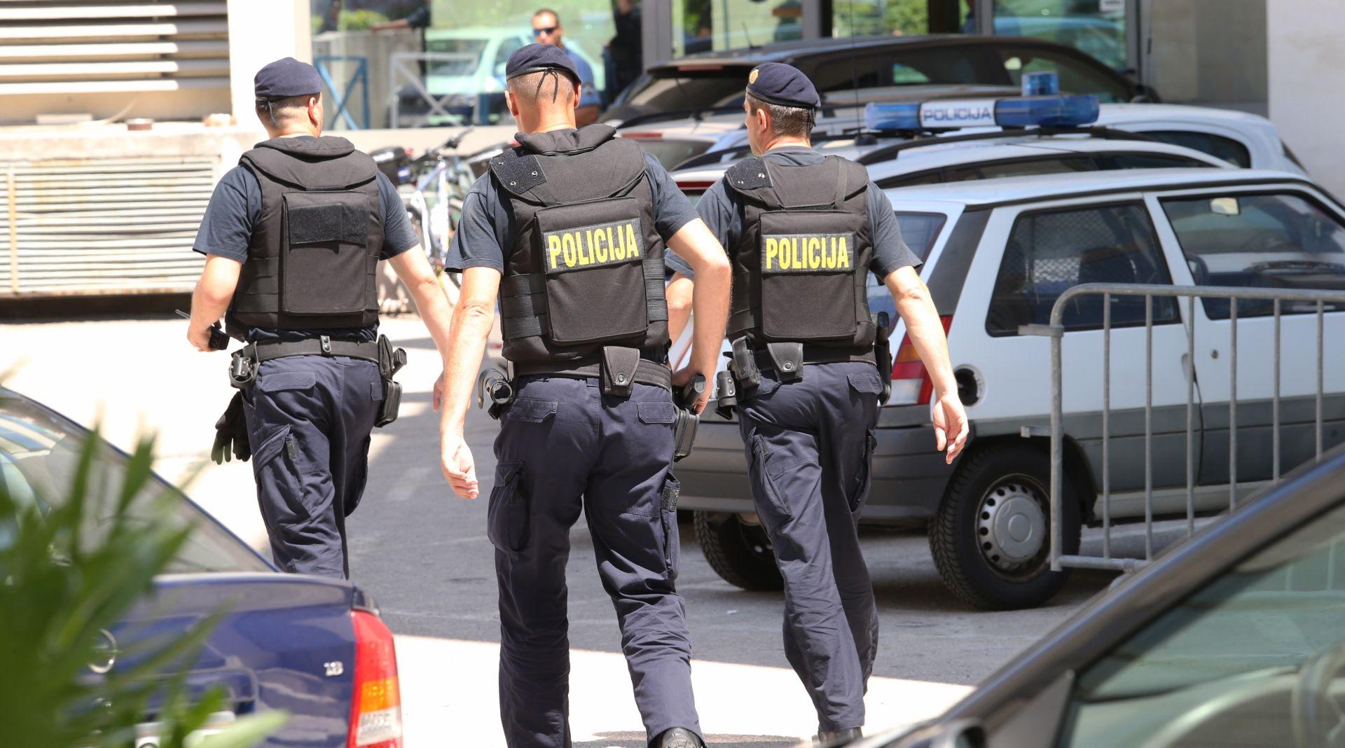 Berishi istražni zatvor zbog ubojstva Ante Prnjaka