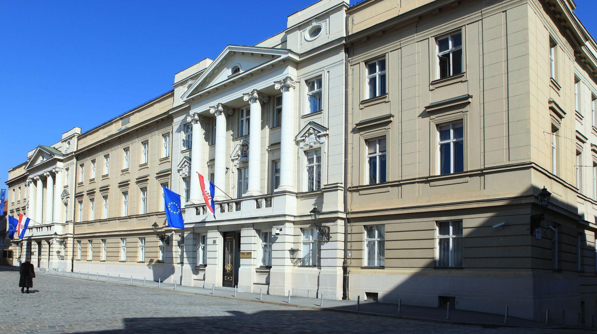 PAD VLADE: Počinju teći ustavni rokovi za imenovanje nove vlade ili raspisivanje izbora