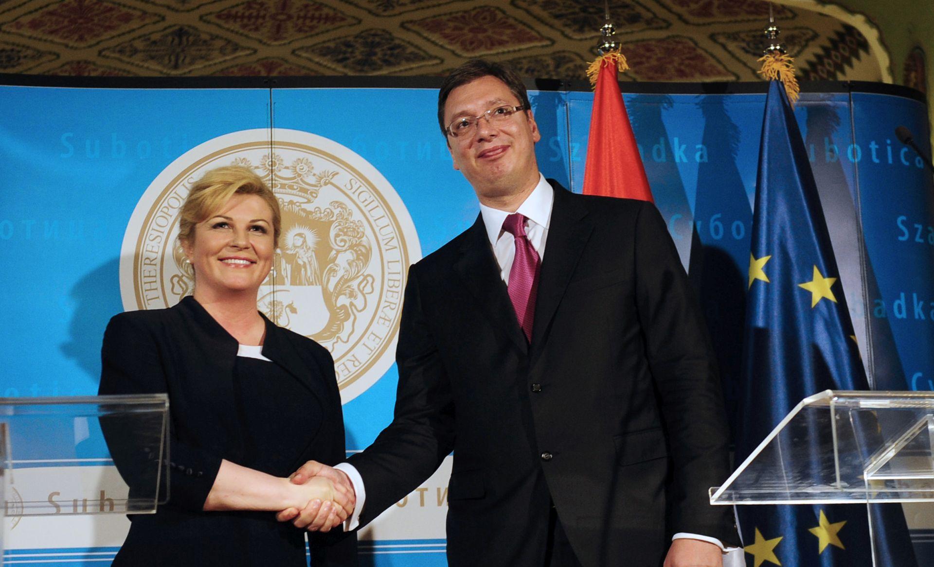 SRBIJA OGORČENA: Skoro nikakvi izgledi se ovoga tjedna otvori poglavlja 23 i 24 pregovora s EU