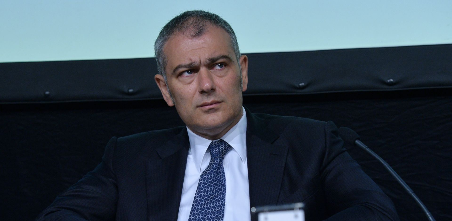 Emil Tedeschi: Imao sam puno neugodnosti zbog prijateljstva s Milanovićem