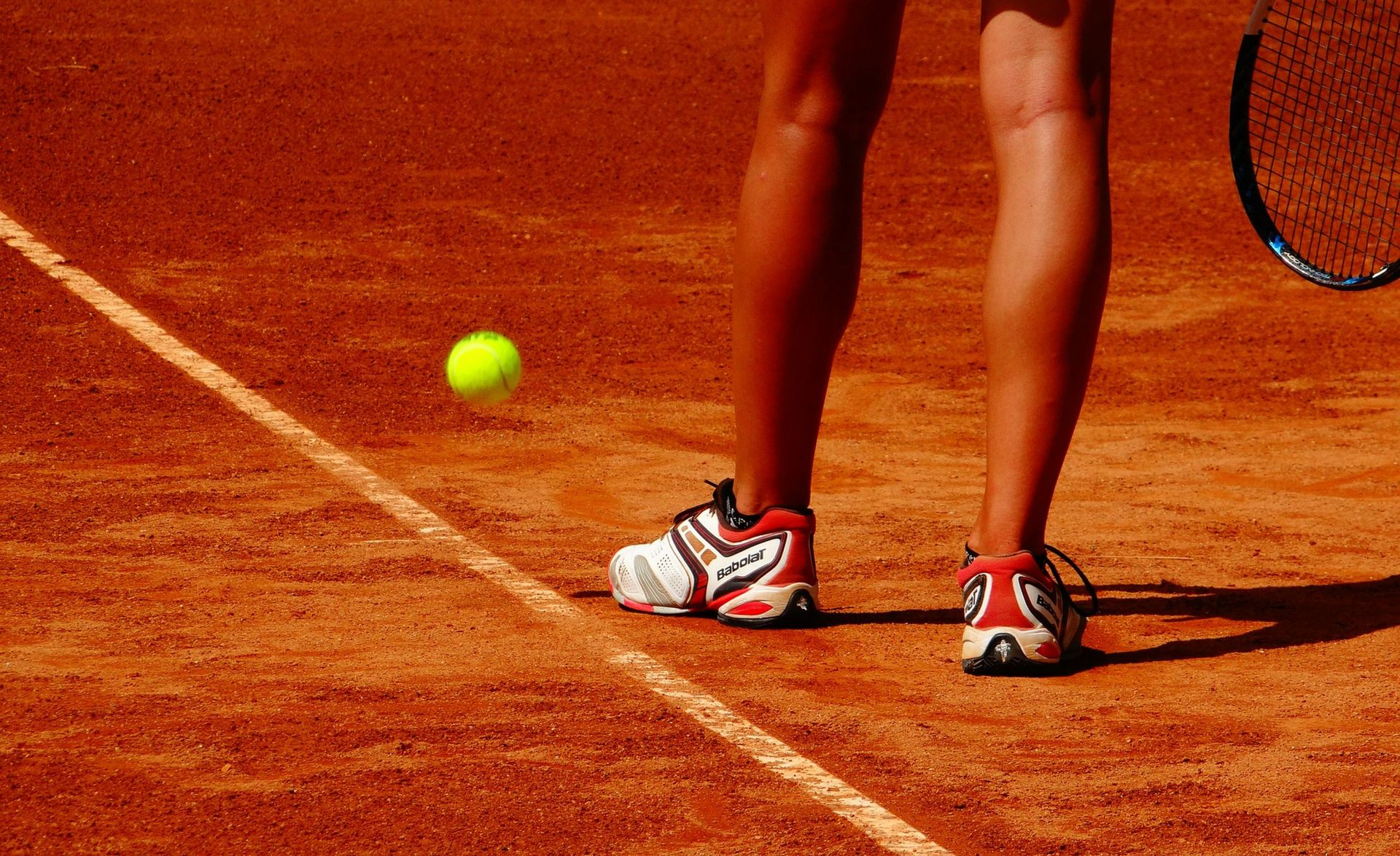 WTA BOL Martić i Knoll pobjednice u paru