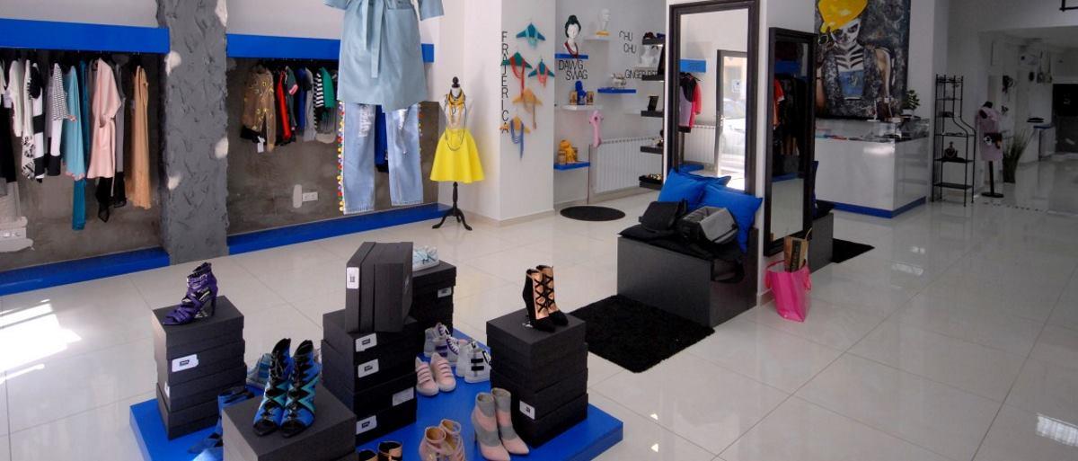 DBOXX Umjetnički nagradni natječaj koncept storea otvoren do 07. srpnja