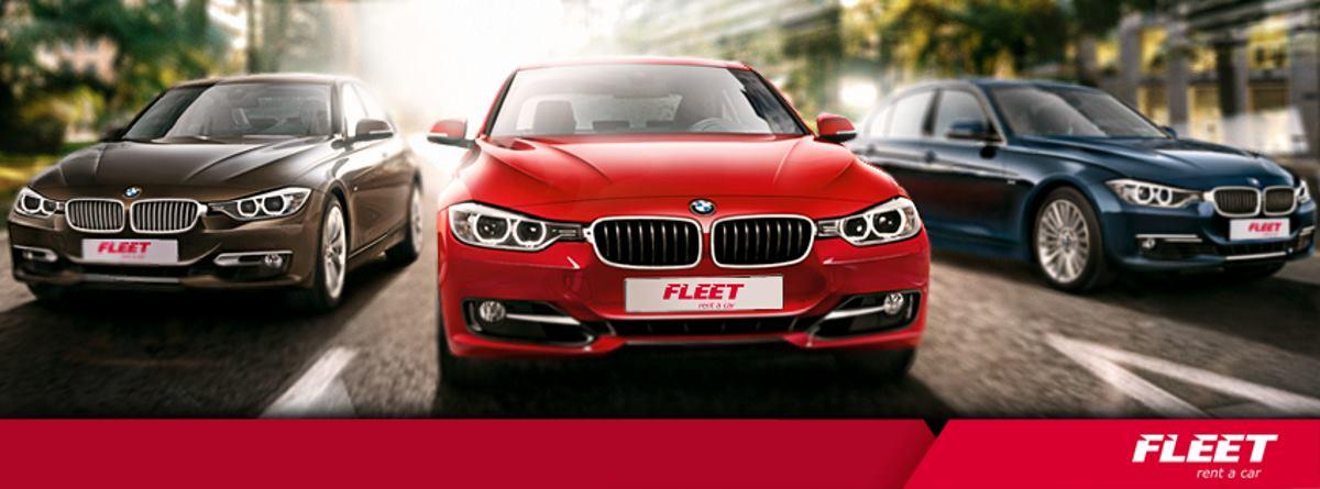 Fond Inspire Fusion postao novi većinski vlasnik FLEET rent a cara