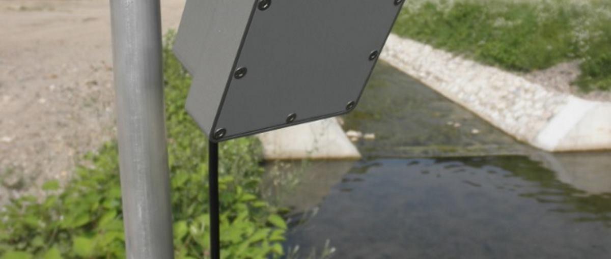 GEOLUX Samoborska tvrtka počela izvoziti senzore protoka vode u Kinu